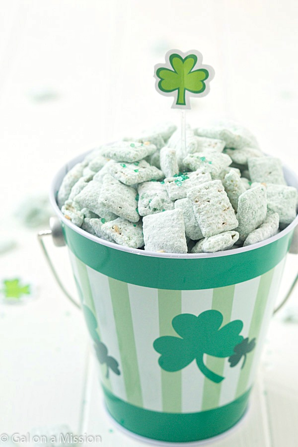 St.-Patricks-Day-Puppy-Chow-6-6