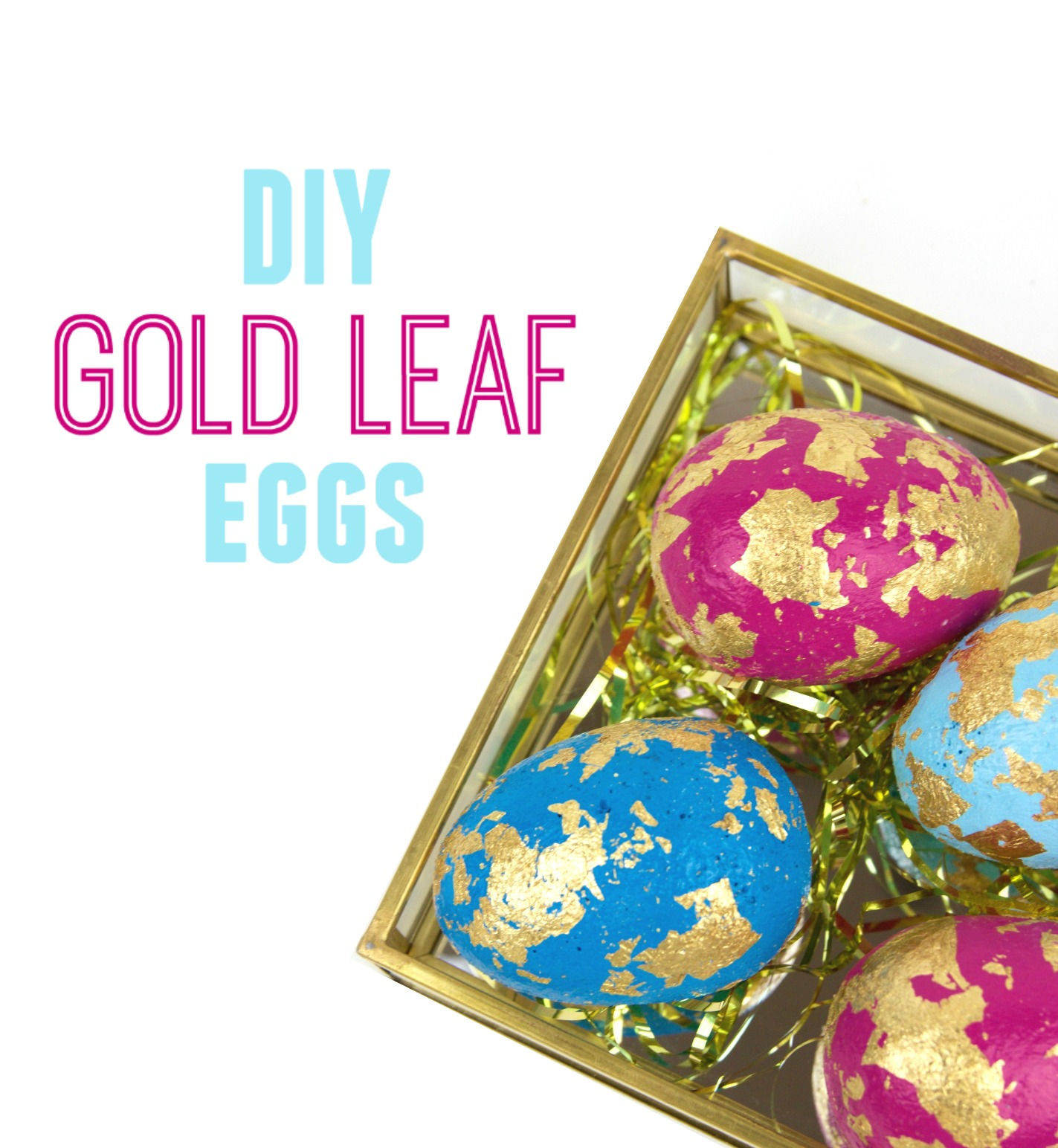 diy_gold_leaf_easter_eggs_2