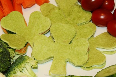 happy-shamrock-snacks--400x267
