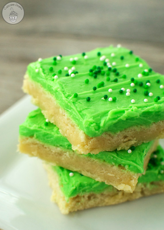 st-patricks-day-sugar-cookie-bars