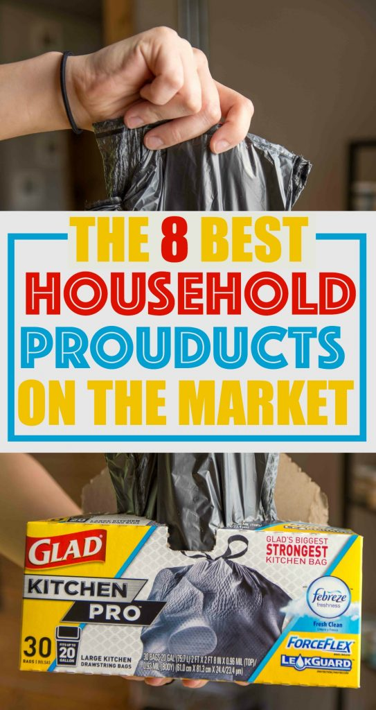 the_8_best_household_products_on_the_Market