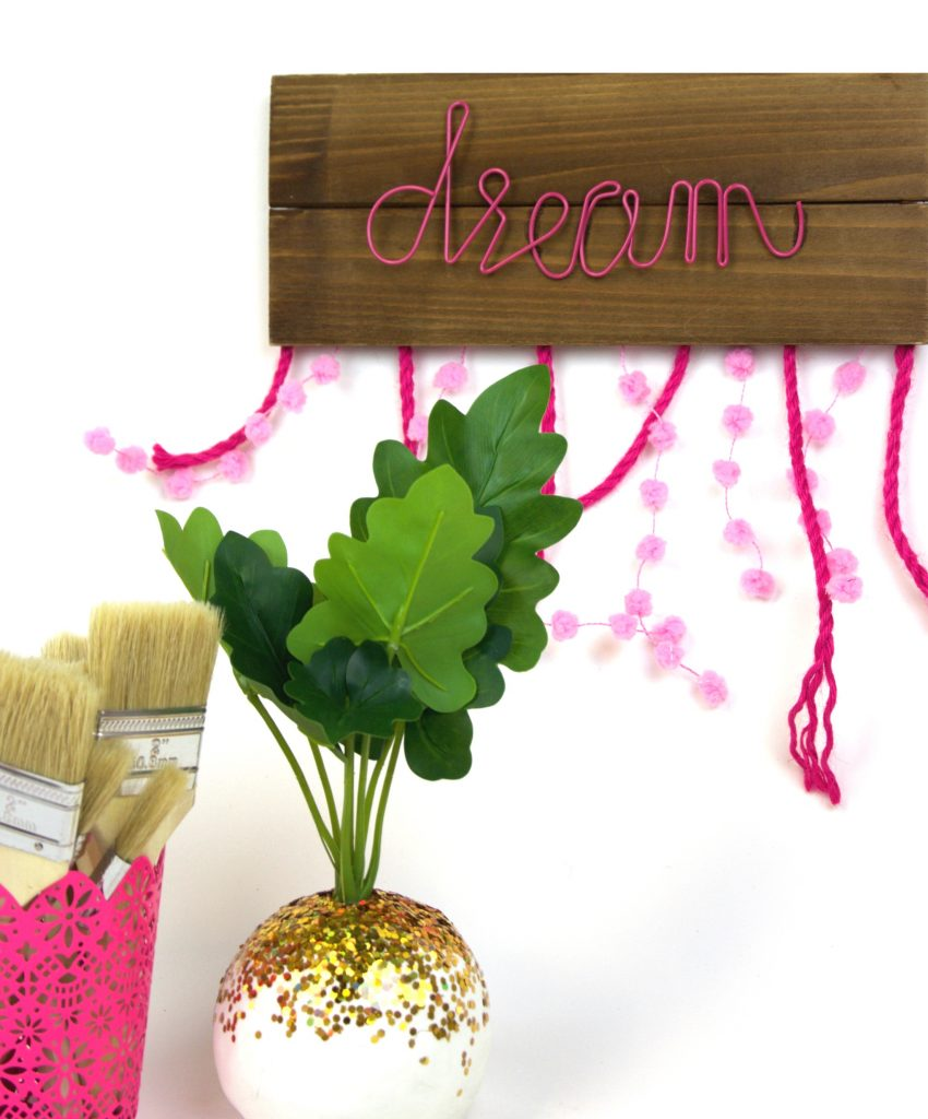 dream_room_decor_2