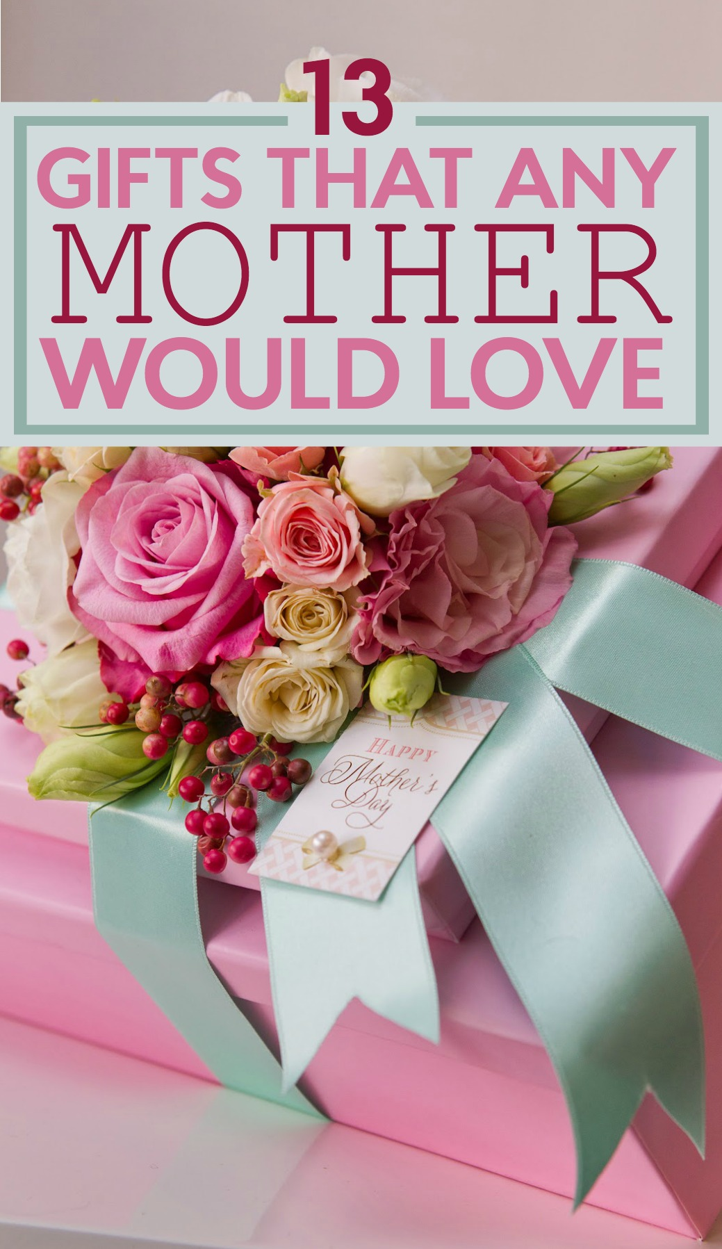 gifts_any_mother_would _love