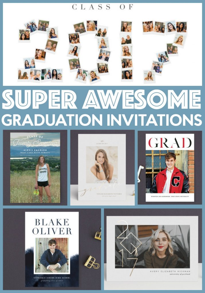 grad_invite_graphic