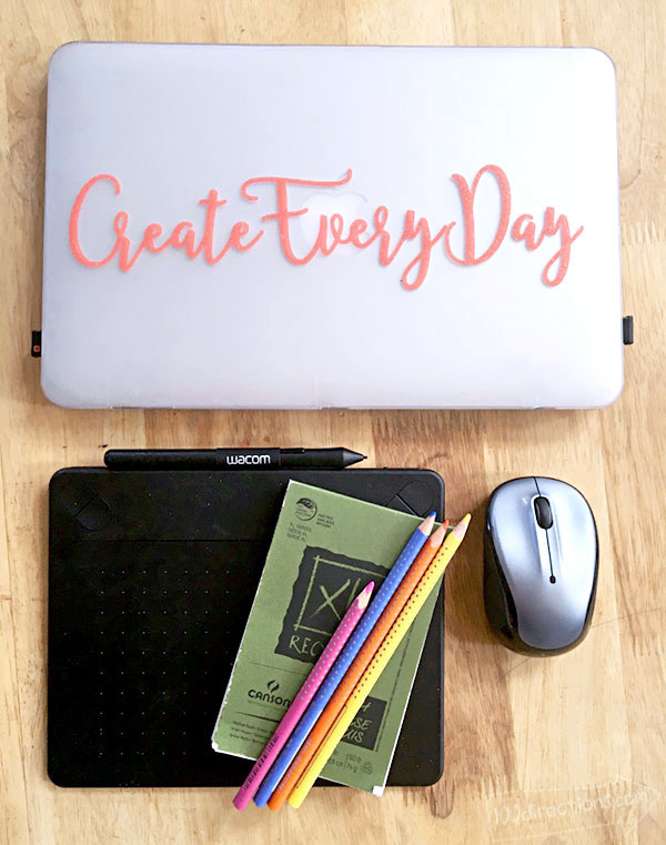Create-every-day-word-art-final-expressions-vinyl-jen-goode