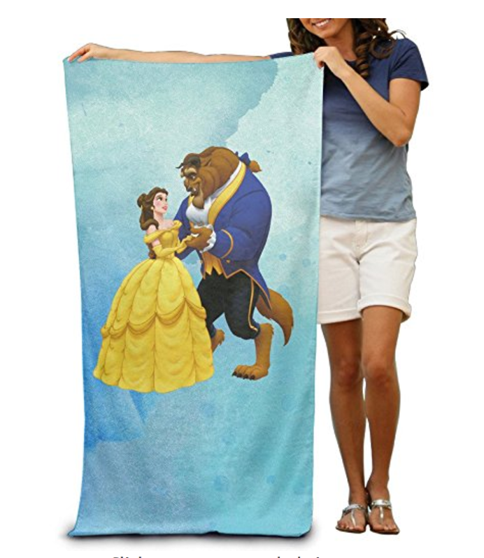 cool beach towels. Beach Towels, Popular Cool Towel Ideas, Towels Of 2017
