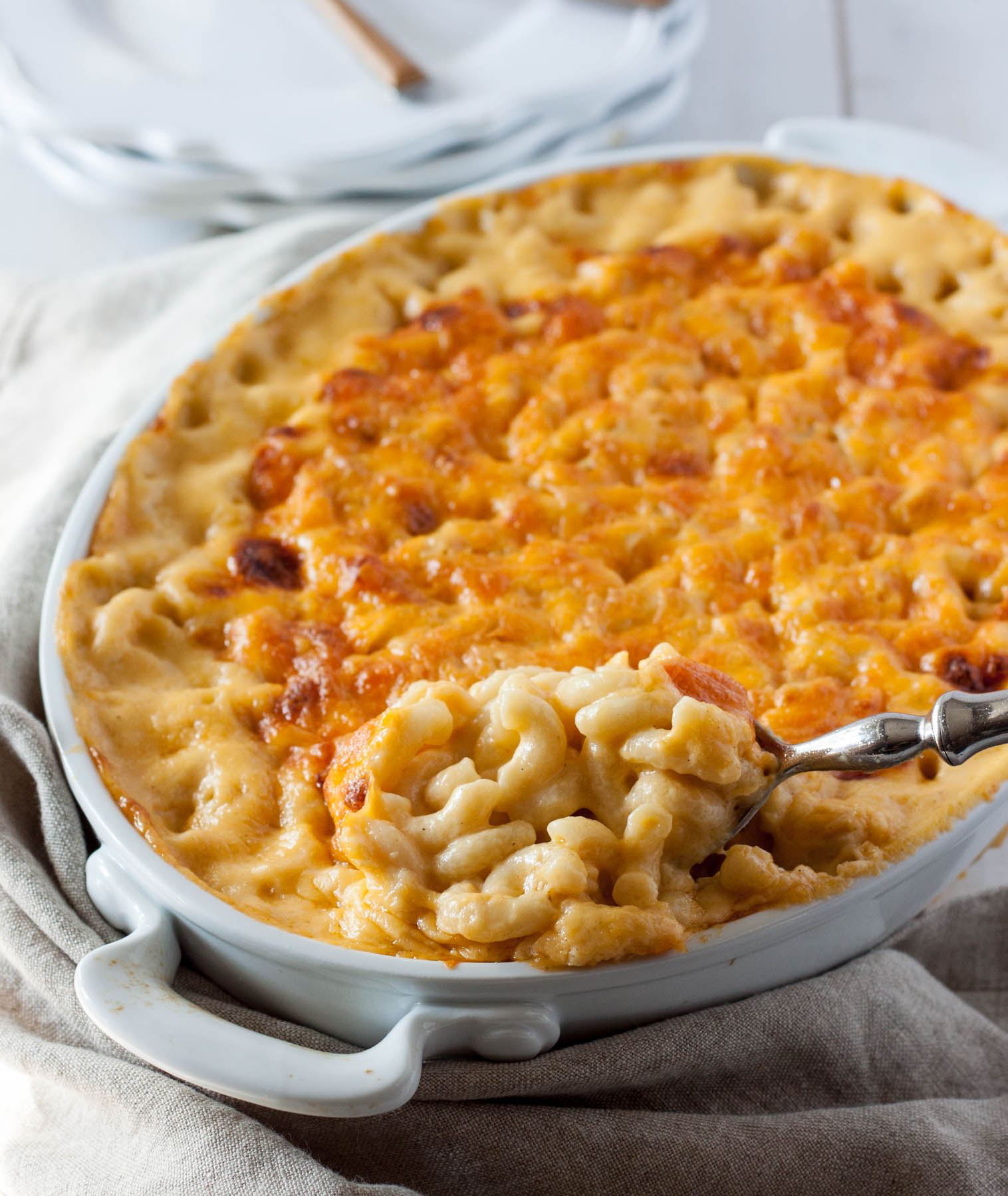 15 Mac And Cheese Recipes That Will Make Your Mouth Water