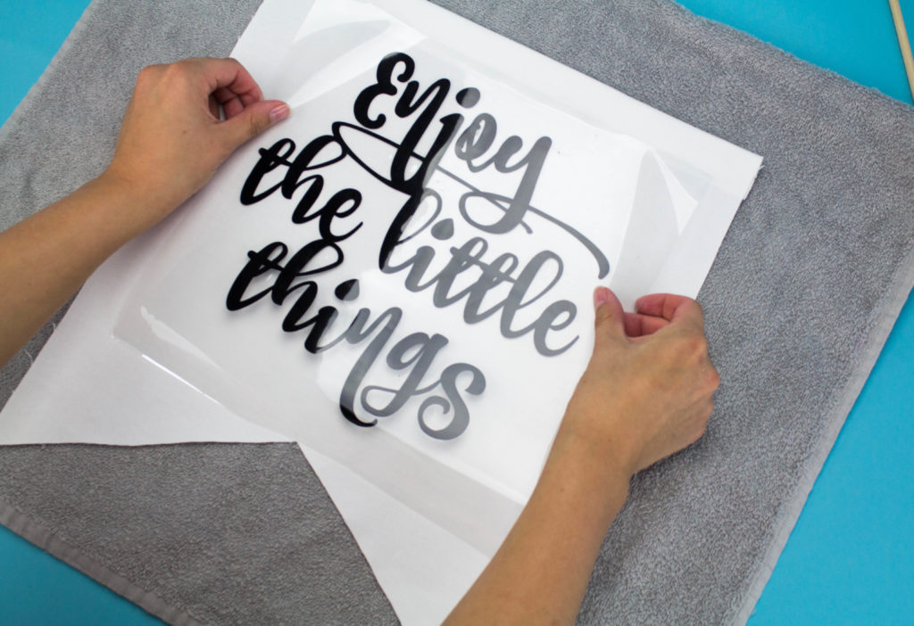 Diy Quote Canvas Banners A Little Craft In Your Day
