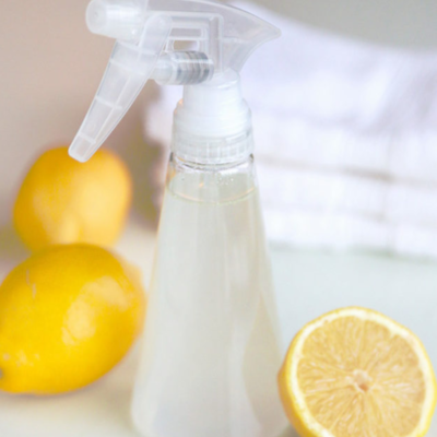Cheap Ways To Freshen Up Your Home Today thumbnail