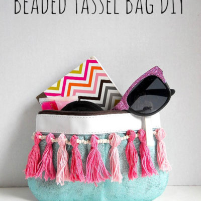 DIY Bags, Totes, and Purses thumbnail