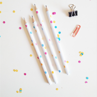 Back To School Craft Ideas For Kids thumbnail