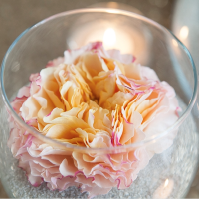 15+ Ideas For Making Flowers thumbnail