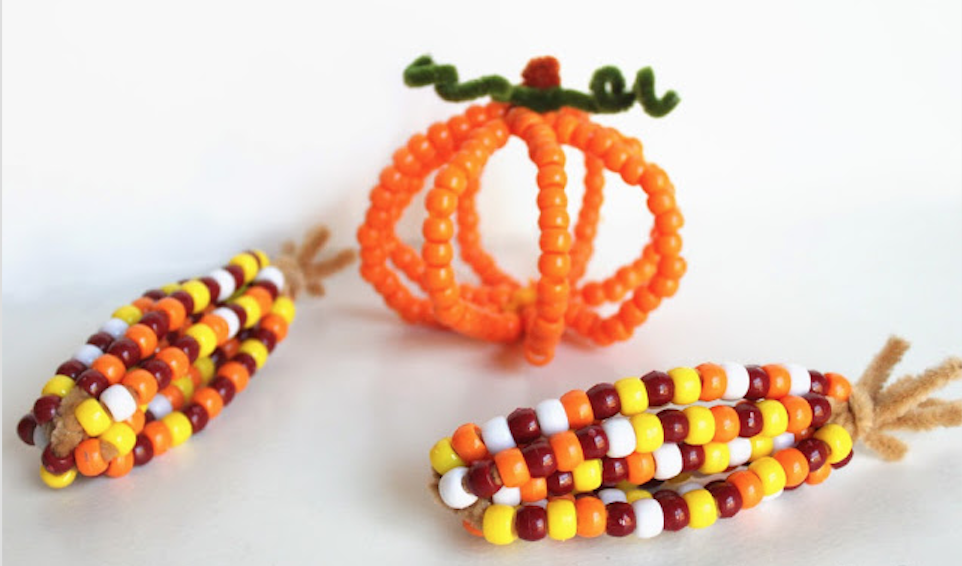 diy fall crafts, diy fall kids crafts, fall crafts for kids, fall craft ideas, fall kids craft ideas, fall craft ideas for kids, fall projects for kids