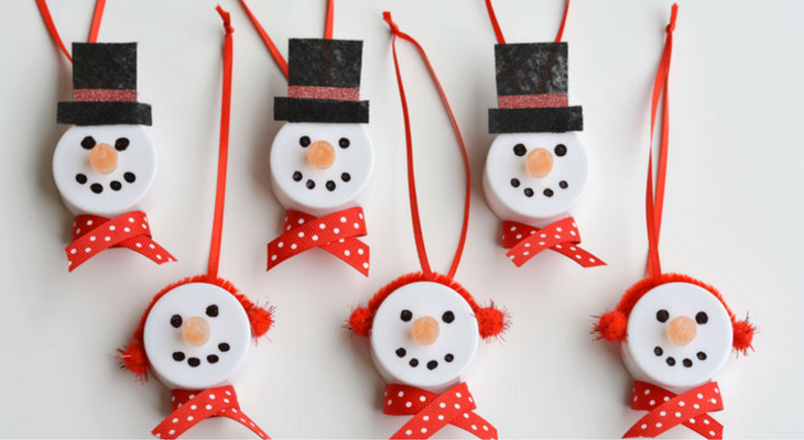 diy christmas craft ideas, fun christmas crafts, christmas craft ideas for kids, diy