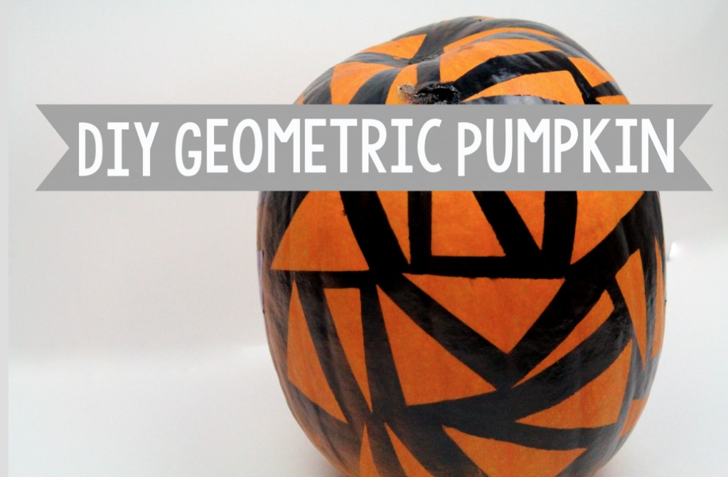 pumpkin decorating ideas, pumpkin carving ideas, pumpkin painting ideas, diy pumpkin ideas, diy pumpkin crafts, diy halloween crafts