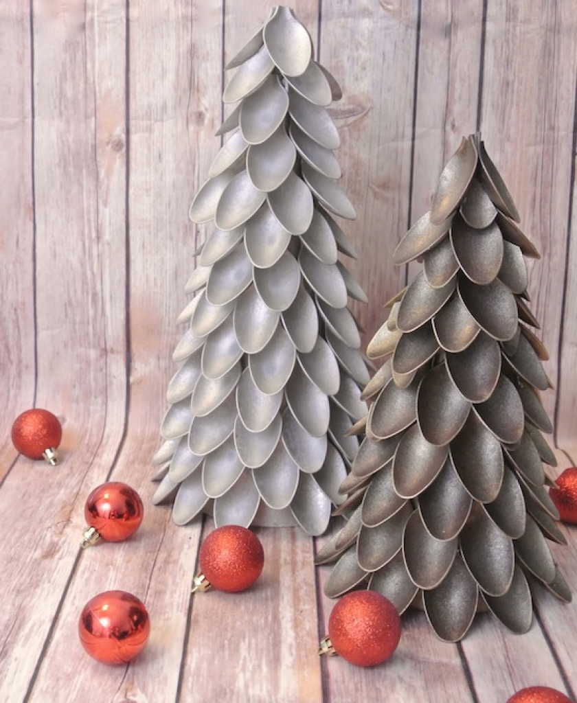 Ordinary Christmas Craft Ideas For Teenagers Part - 12: Christmas Crafts For Teens