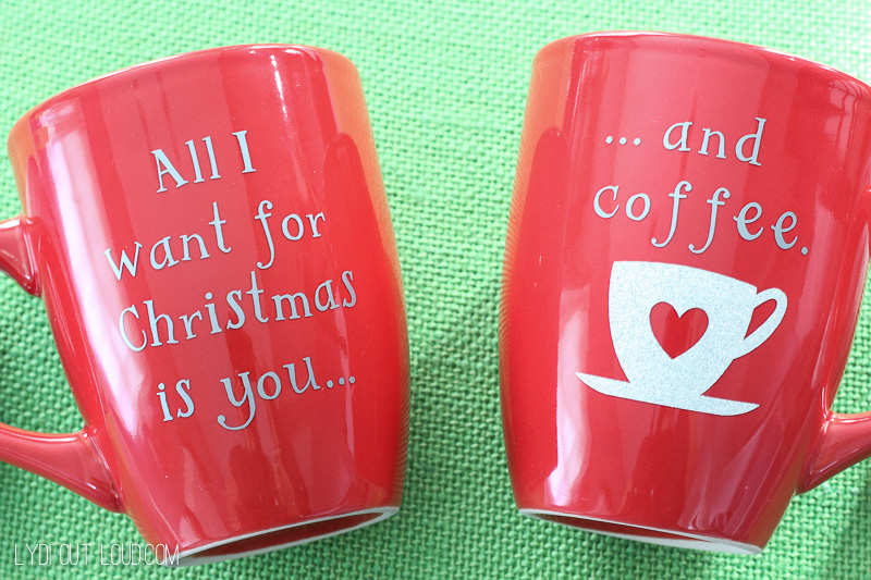 27 christmas cricut projects a little craft in your day