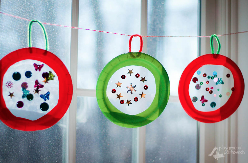Diy christmas crafts for teens and tweens a little craft for Christmas crafts for teens