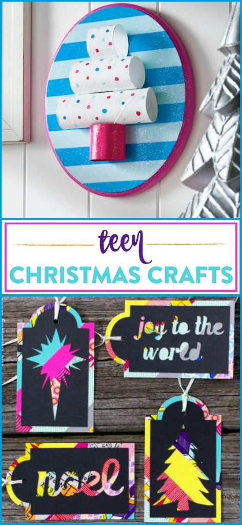 teenage arts and crafts ideas teen craft ideas a craft in your day 7226