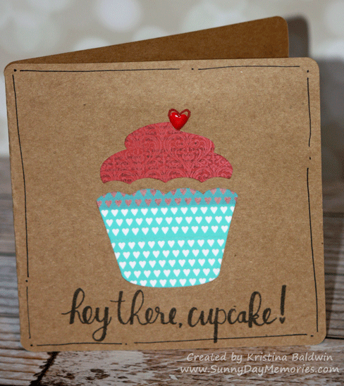 Paper Craft Projects