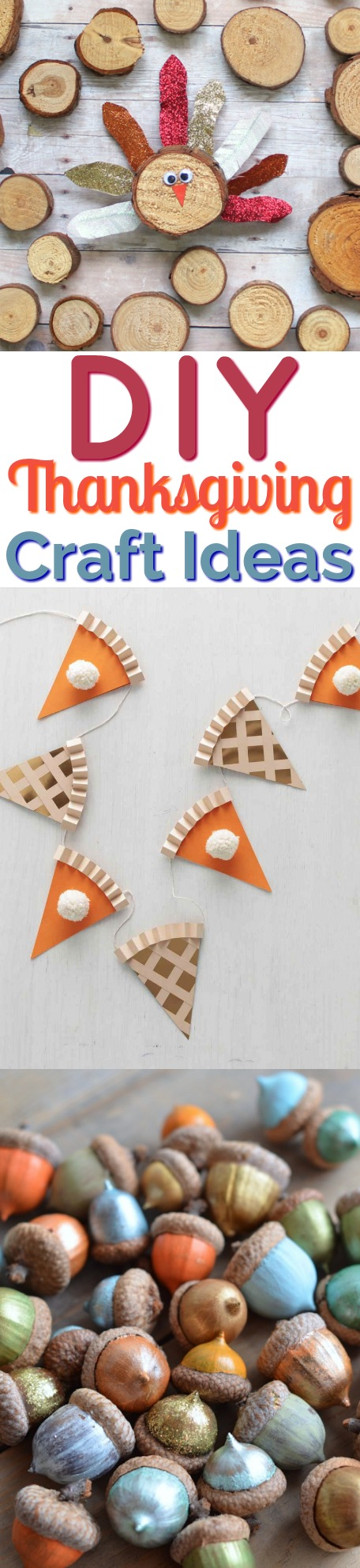 Pity, thanksgiving projects for teens pity