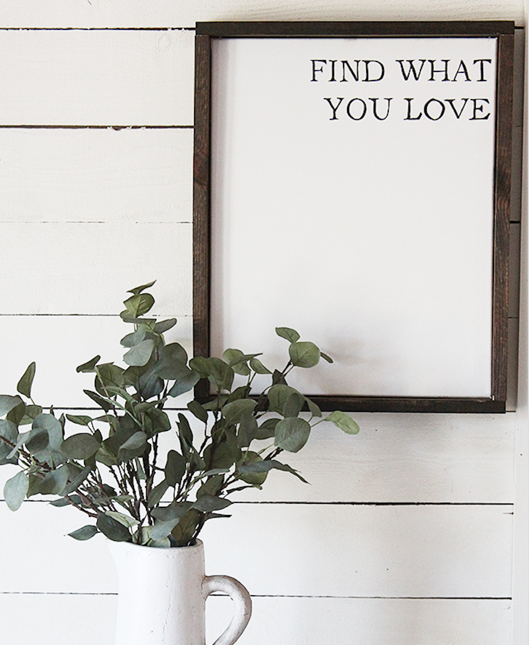 DIY Frame Ideas - A Little Craft In Your Day