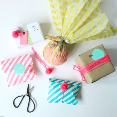 Perfect Gifts For Teens thumbnail