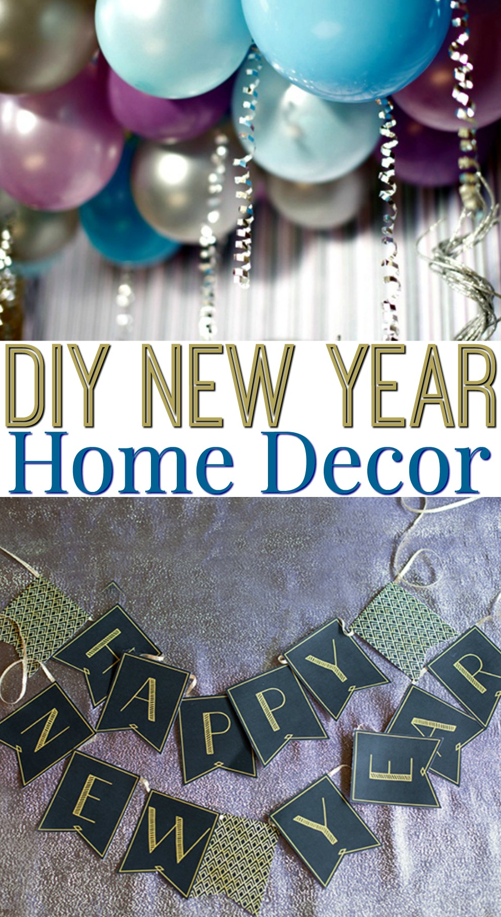 diy decor craft