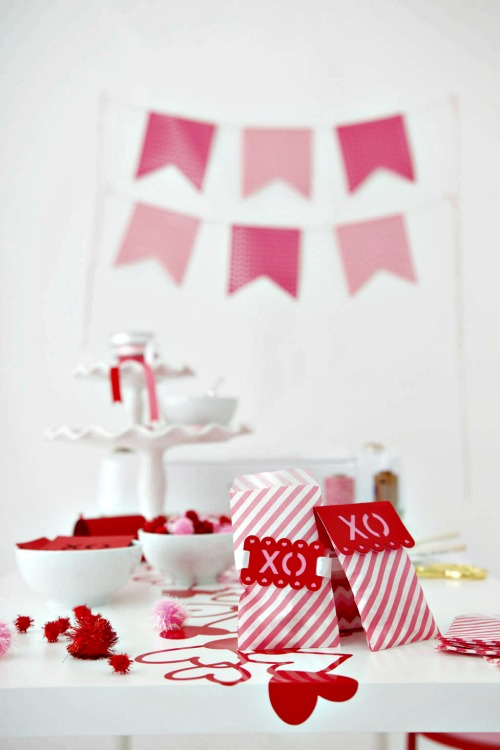 Valentine Projects With Your Cricut A Little Craft In Your Day