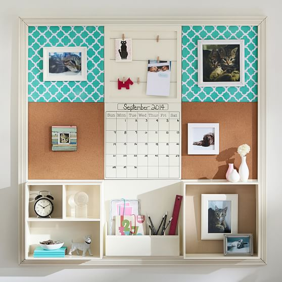 Calendars That Work A Little Craft In Your Day