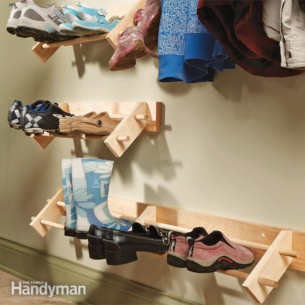 Diy Wood Projects A Little Craft In Your Day