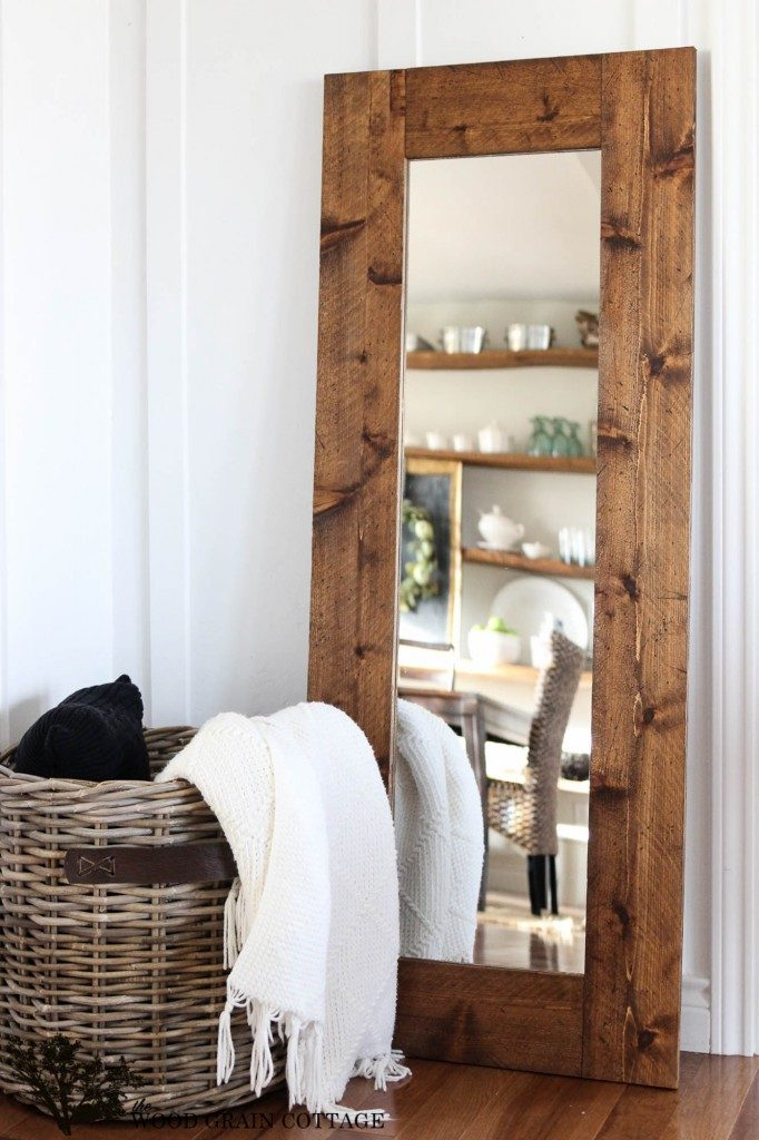 DIY Home Decor Ideas - A Little Craft In Your Day