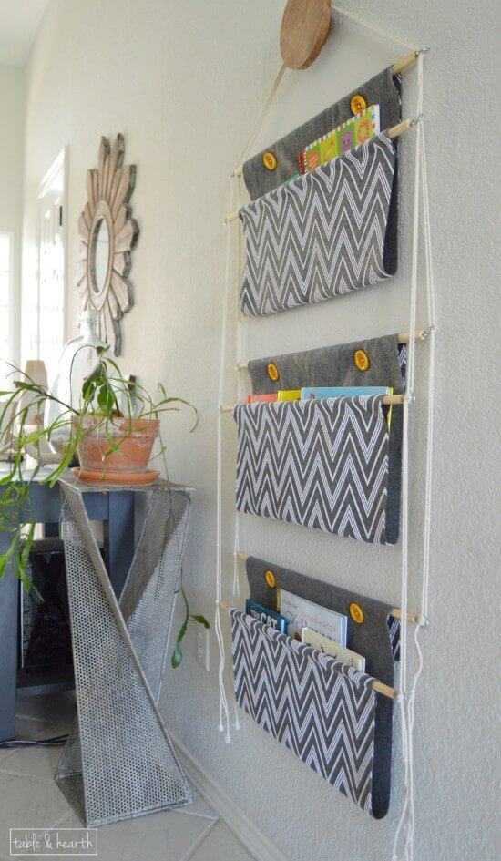 Diy Home Decor Ideas A Little Craft In Your Day