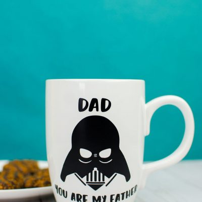 3 Cool Father's Day Crafts thumbnail