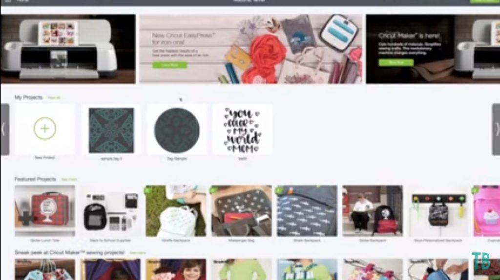 Cricut Design Space Introduction For Beginners