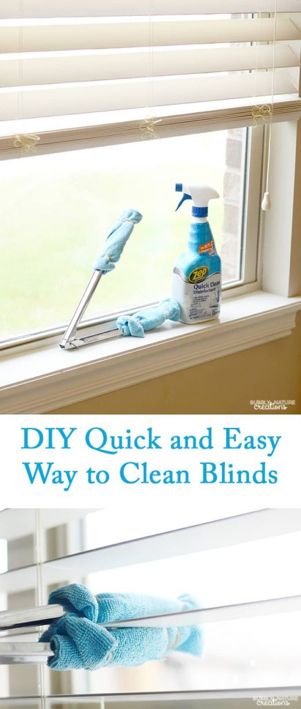 Life Hacks That Will Totally Change The Way You Clean