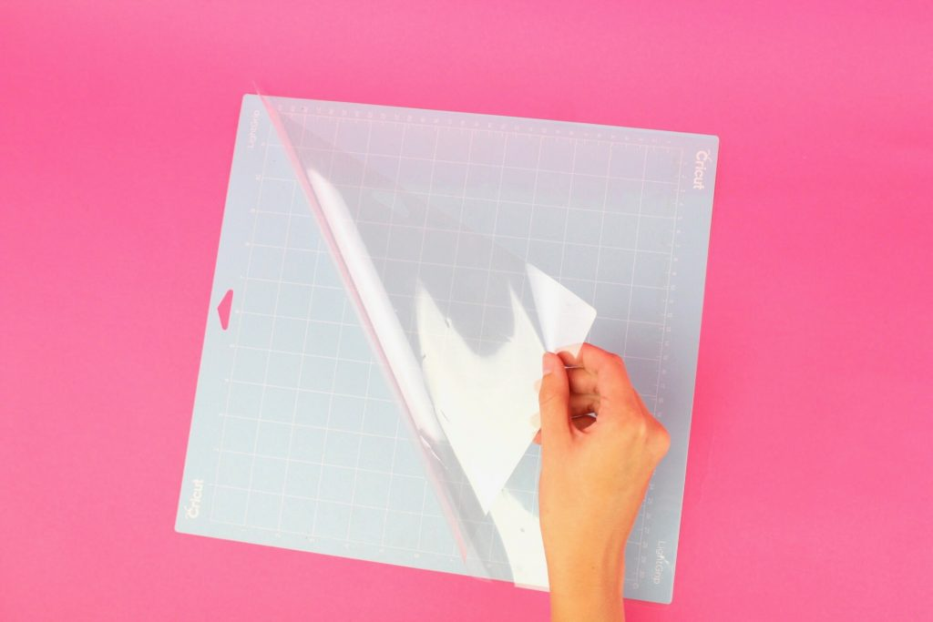 10 Cricut Hacks You Probably Didn't Know
