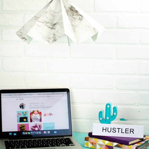 How To Make Blogging Your Job