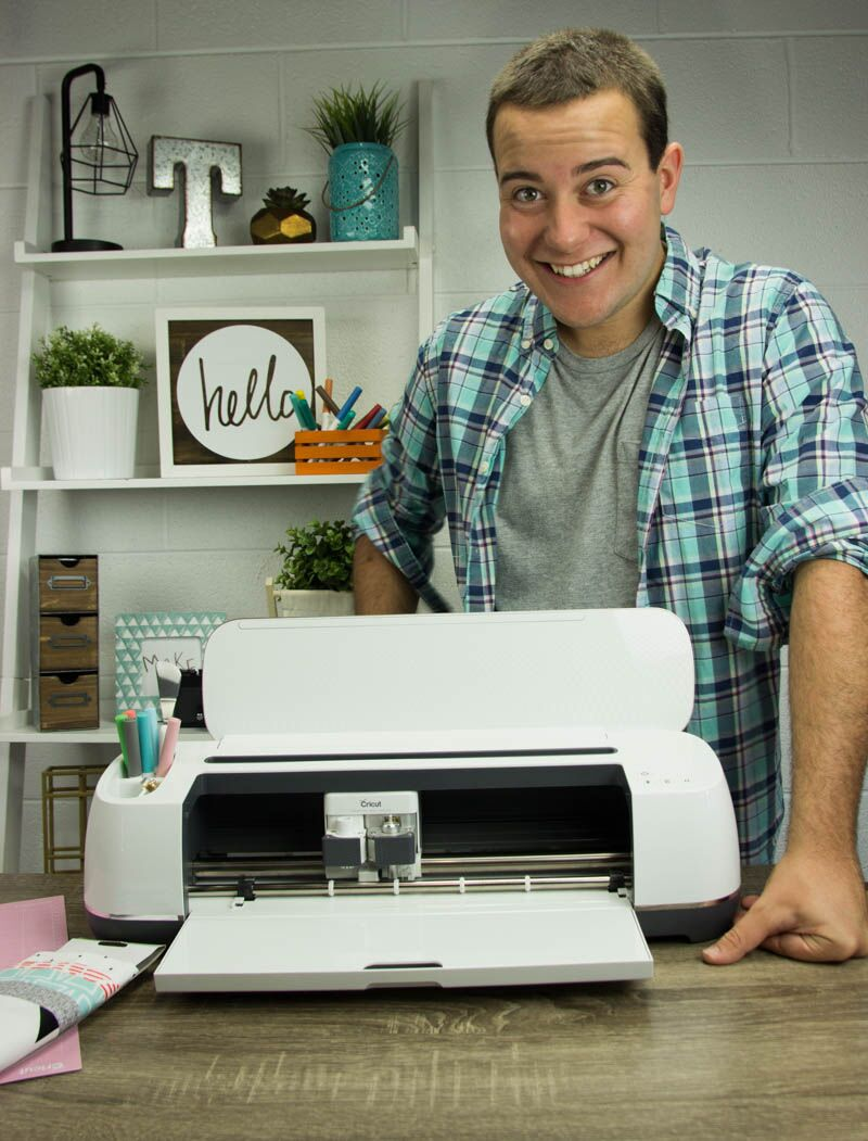 Cricut Tools And Accessories That You Need