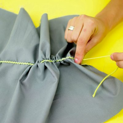 10 Sewing Hacks You Probably Didn't Know thumbnail