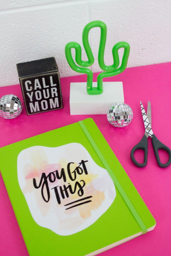 The Ultimate Cricut Guide For Beginners