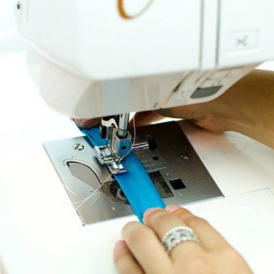 How to Sew Piping The Easy Way thumbnail