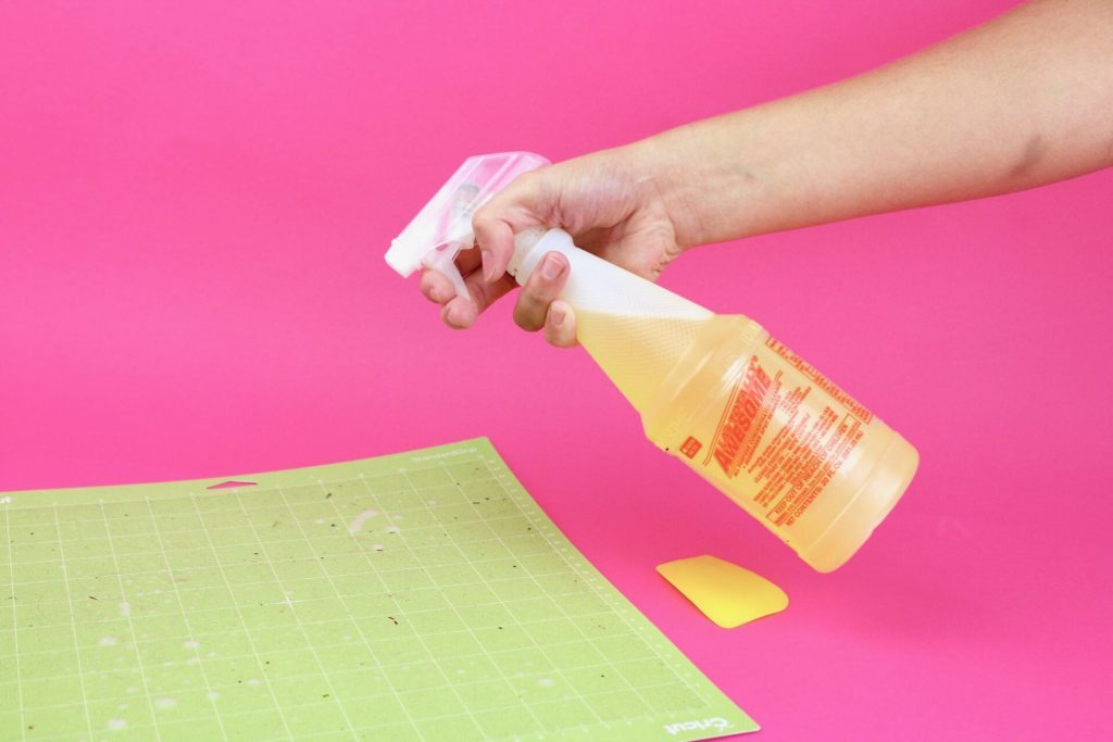20 Cricut Tips and Tricks