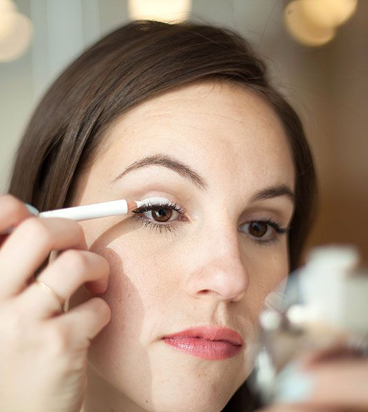 Makeup Hacks You Probably Didn't Know
