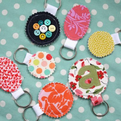 Sewing Projects For Kids thumbnail